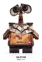 Wa-E Poster
