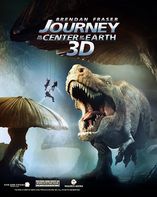 Journey 3D