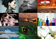 download Adobe Photoshop lightroom 1.0