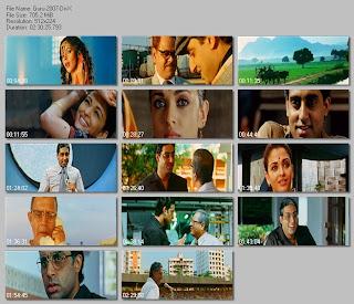 guru full movie download abhishek bachchan