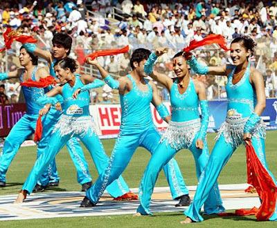 IPL T20 Wallpapers: Mumbai Indians Cheerleaders Photos &  Pictures