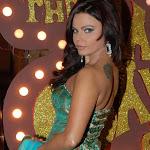 Rakhi Sawant Introduces Her New Show