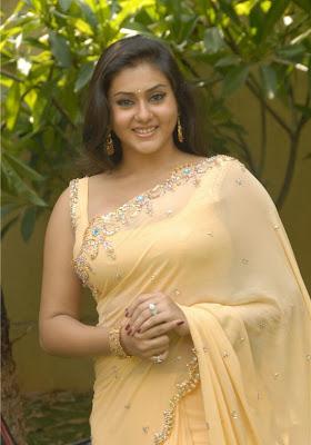 Namitha tamil actress photos