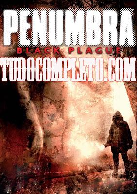 Penumbra Black Plague (PC) Rip 95Mb