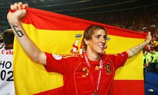 http://www.eurocopa.com/espana/torres-ha-ganado-mejor-futbol-47756