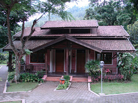 Kamar Wijaya Kusuma