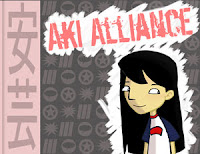 Aki Alliance