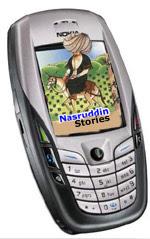 Nasruddin