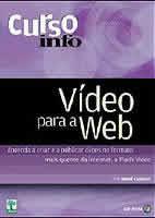 Curso INFO V�deo na Web