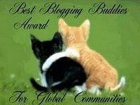 BestBloggingBuddiesAward.jpg