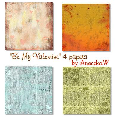https://i2.wp.com/bp2.blogger.com/_3sE9lRmJi7Y/R6gft0SBtOI/AAAAAAAAAoE/P18kZzkrkSc/s400/Papers_Valentine_preview.jpg