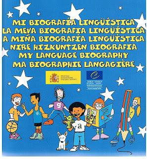 Biograf�a Lingü�stica