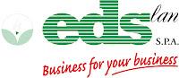 Logo EDSlan