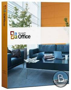 Office200 BR Microsoft Office Professional Edition 2003 (BR)