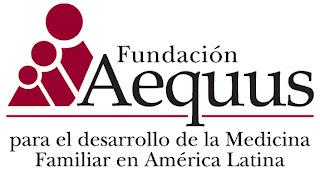 Aequus latino dating