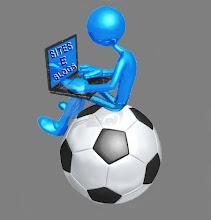Os Melhores Sites e Blog´s de Esporte