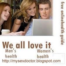 my-sex-doctor