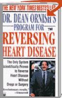 dean-ornish-love-intimacy-reverses-heart-blood-vessel-block