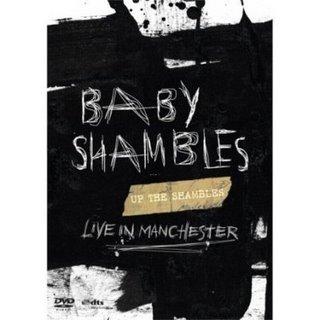 [Babyshambles+(Up+The+Shambles+-+Live+In+Manchester).jpg]