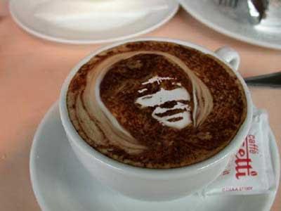 Coffee Art (21) 18