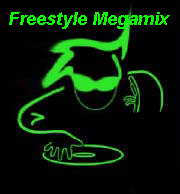 [Freestyle+Megamix.jpg]