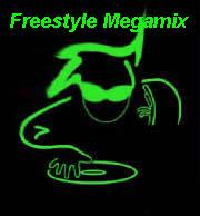 [Freestyle+Megamix.jpg]