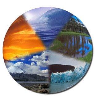 tierra, dia mundial, kayak, ecologico