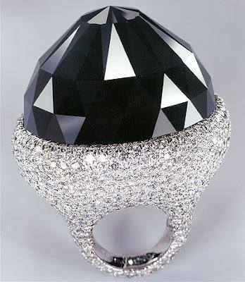 Spirit of de Grisogono Diamond