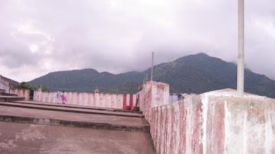 prahara+and+backround+mountains - 14