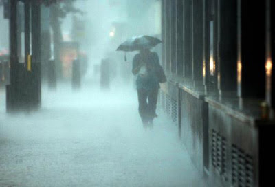 monsoon britain