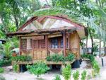 Kakap Cottage Pulau Sepa