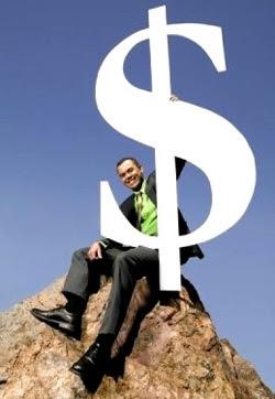 стать богатым, вопросы психологии, психологическая консультация, советы психолога