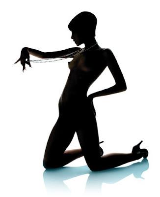Сексуальное злоупотребление, психологическая консультация, советы психолога