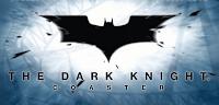 Dark Knight Roller Coaster - Six Flags