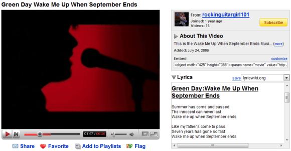GoogleBlog - YouTube