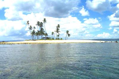 hagonoy island picture