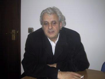Deputado Mora Andrade