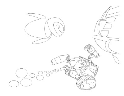 coloring kid nintendo page free coloring pages