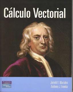vector calculus marsden and tromba pdf