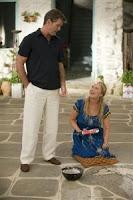 Musical Movie Mamma Mia!
