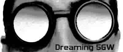 Everybody sees what they want to see, and act accordingly http://www.tdaxp.com/archive/2005/07/20/dreaming-5th-generation-war.html [goggles]Posted by: Curtis Gale Weeks  a lot of room to hide amongst the many real things that exist++The Oil Drum back to Mobjectivist** 10/31/2007 The Butterfly Curves Offspring. http://lnwme.blogspot.com/2007/10/butterfly-curves-offspring.html