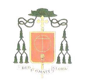 Signus Dei