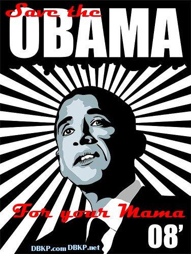 [Obama0821.jpg]