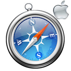 Now Apple's Safari 3 for Windows Platform