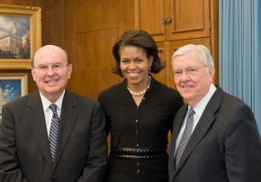 michelle+obama+lds+church.jpg
