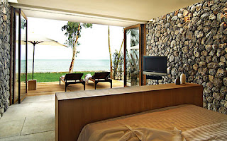 X2 Resort Kui Buri