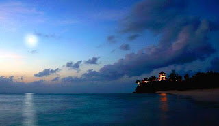 Islas Virgenes Británicas