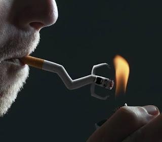 Fumar MATA!!!