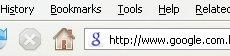 [google_fav-775481.jpg]