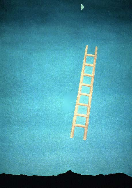 [ladder+to+the+moon+georgia+O'keeffe.jpg]
